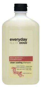 Has Anyone Tried the New Everyday Isle of Dogs Line?