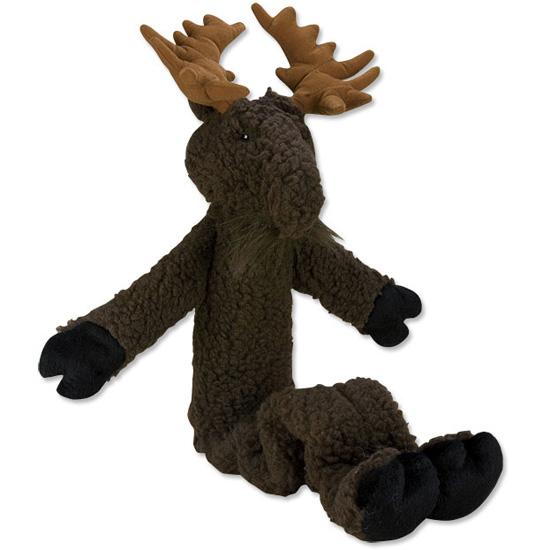 Mucho Moose
