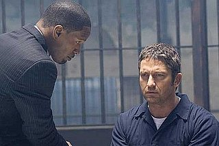 Film Review of Law Abiding Citizen, Starring Gerard Butler and Jamie Foxx 2009-10-16 14:30:13