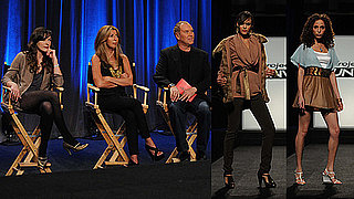Project Runway Season 6 Episode 10 Recap and Poll