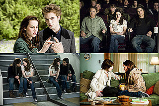 Brand New Photo Stills From New Moon