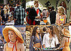 Recap of 90210 and Melrose Place Shocking Moments 2009-10-21 09:30:45
