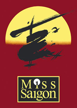 Miss Saigon to Be Made Into a Movie, Lee Daniels Named as a Possible Director