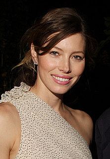 Jessica Biel Starring in and Producing Comedy F***ing Engaged