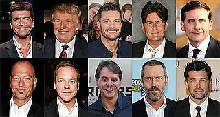 Forbes Reveals Their List of Prime Time's Top-Earning Men
