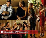 "Recap and Review of Gossip Girl Episode ""They Shoot Humphreys, Don't They?"" 2009-11-10 05:30:00"