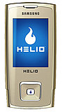 Helio&#039;s Hot New Heat Phone Brings It