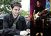 Photos of John Mayer Playing in Australia As New Tour Is Announced