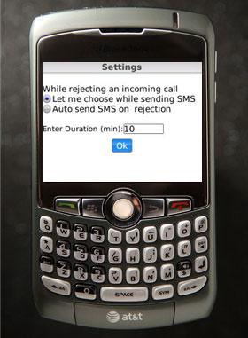 A Must-Have BlackBerry App