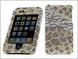 Blingy iPhone Case: Love It or Leave It? 