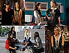 Gossip Girl Tech Quiz on GeekSugar 2009-10-27 05:47:26