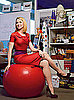 Google&#039;s Marissa Mayer Gets Chosen as One of Glamour Magazine&#039;s Woman of the Year