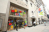 eBay to Open an Interactive Pop-Up Holiday Store in NYC 