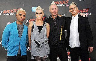 No Doubt Sues Activision Over Band Hero Avatars and Songs