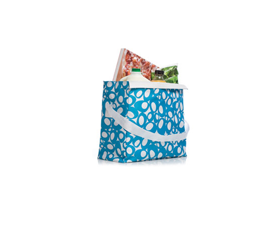 Blue Avocado's Chil Bag
