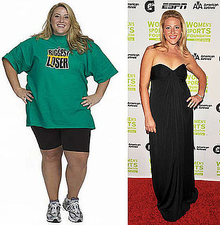 Catching Up With Biggest Loser Tara Costa
