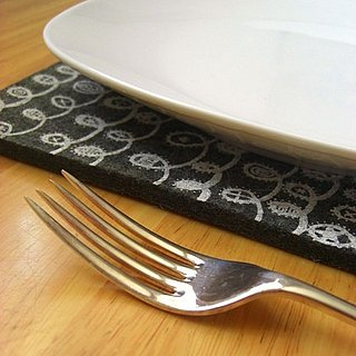 Do You Use Placemats at Every Meal?