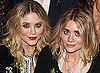 Mary Kate and Ashley Pics