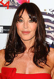 Tamara Mellon Sues Mother