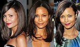 Thandie Newton Makeup, Thandie Newton Lipstick 2009-11-04 02:30:00