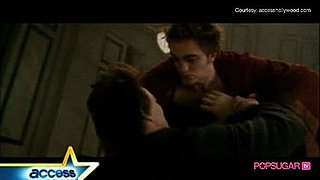 New Moon Video Clips