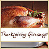 Enter to Win YumSugars Thanksgiving Giveaway!