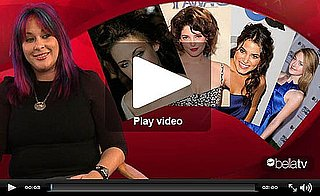 BellaTV Special: Top Five Twilight Red Carpet Moments