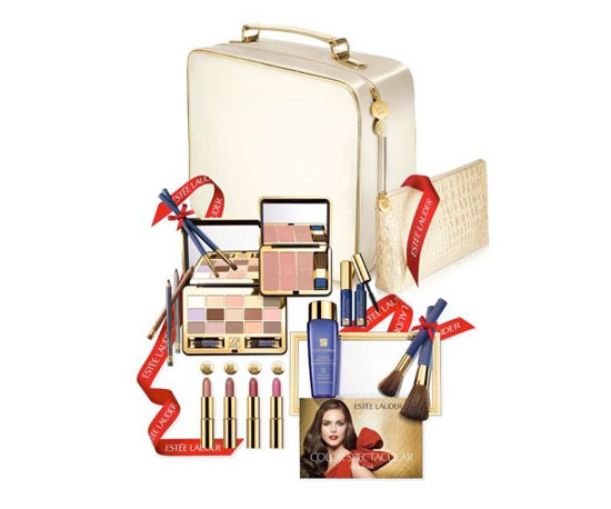 Estée Lauder Blockbuster Holiday Set