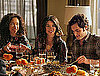 Gossip Girl Beauty Quiz: Episode 11 &quot;The Treasure of Serena Madre&quot;