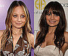 Nicole Richie&#039;s Hair Color Poll