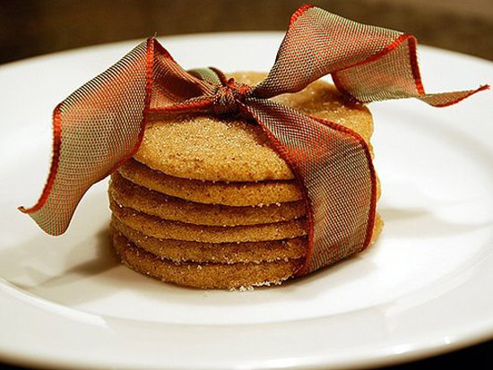 YumSugar's Best Holiday Recipes
