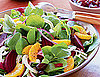 Beet, Fennel, and Orange Winter Salad Recipe