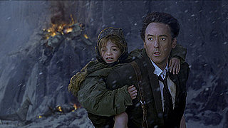 Movie Review of 2012 Starring John Cusack, Amanda Peet, Thandie Newton, Oliver Platt, and Danny Glover