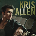New Music Releases For Nov. 17, Including John Mayer, Kris Allen, and Leona Lewis