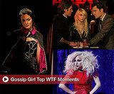 "Recap and Review of Gossip Girl Episode ""The Last Days of Disco Stick"" 2009-11-17 05:30:00"