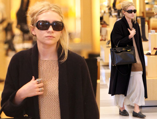 Photos of Olsen