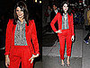Photos of Ashley Greene at The Late Show 2009-11-24 13:20:20