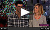 Watch Taylor Lautner's Saturday Night Live Promos!