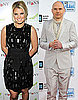 Jessica Simpson Linked to Billy Corgan Too Bizarre or Strangely Perfect?