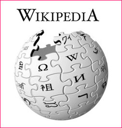 German Man Sues Wikipedia For Defamation
