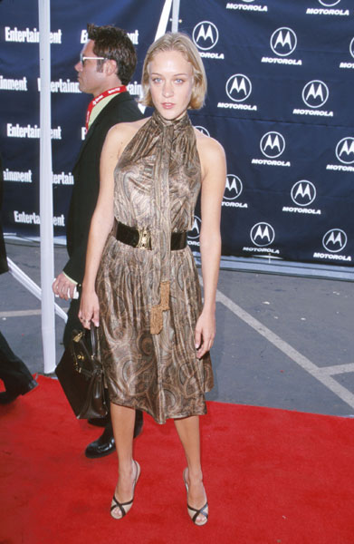 2000, IFP/West Independent Spirit Awards