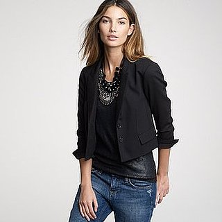 Madewell Pieces Available at J.Crew
