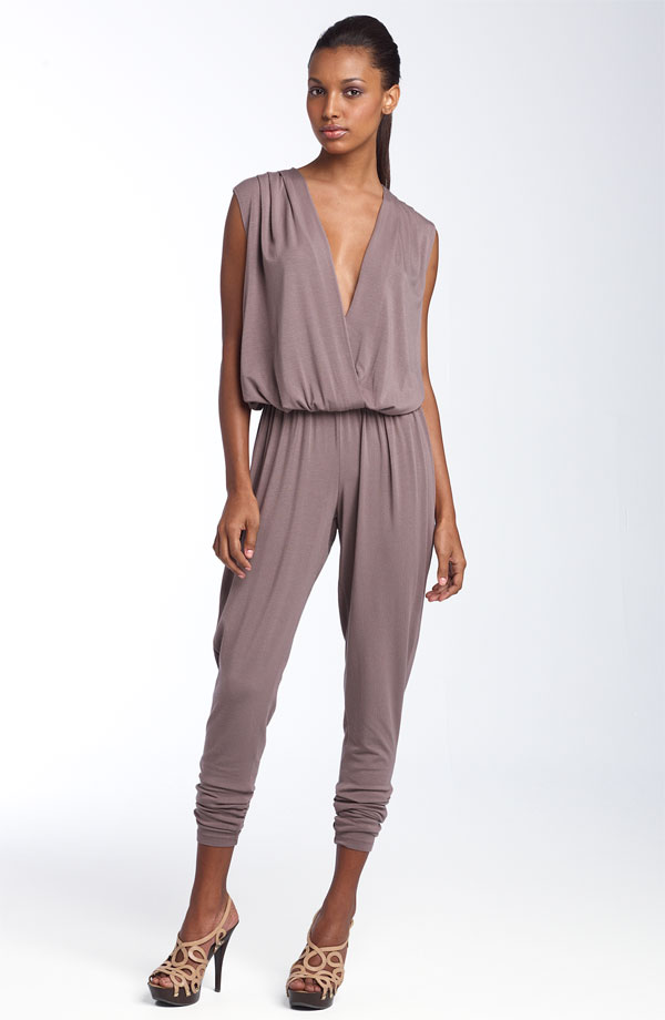 Party On, Excellent! Sassy Jumpsuits