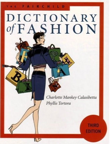 Fab Gift Guide: Fun Fashion Reads