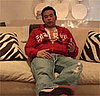 Funny or Die Video of Jon Gosselin