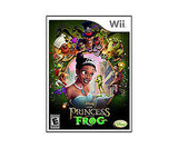 Princess and the Frog ($37)