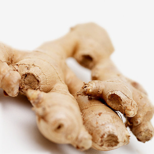 Recipe For Ginger Tea: A Natural Cold Remedy