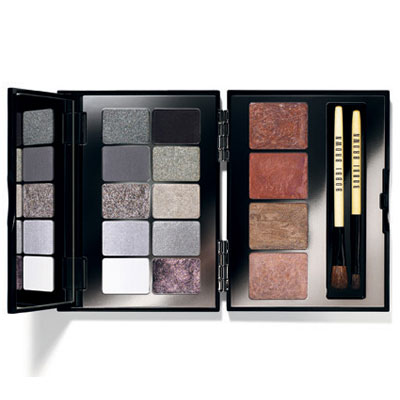 Chrome Palette (£59)