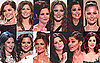Cheryl Cole Hair, Cheryl Cole Beauty, Cheryl Cole X Factor 2009-12-14 05:30:00