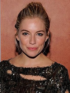 Say What? Sienna Miller Says Plus-Size Models Bring More Beauty